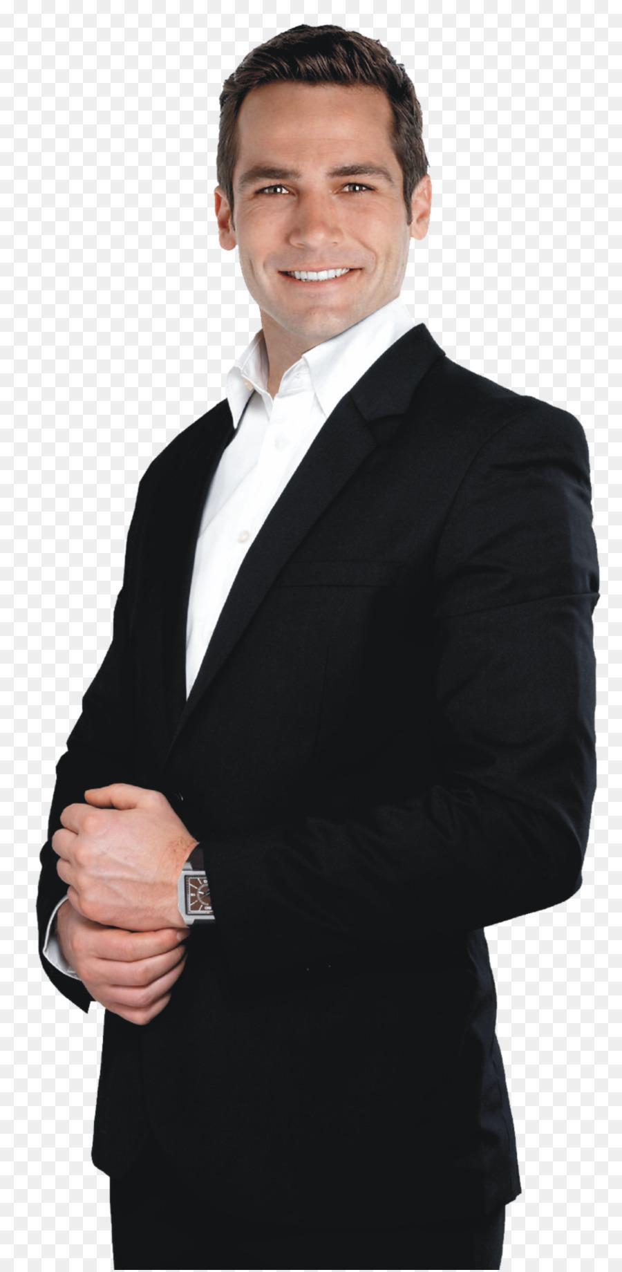 9d49fc8724 Tuxedo Cocktail dress Party dress Suit - dress png download - 907 1851 - Free  Transparent Tuxedo png Download.