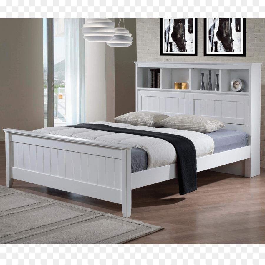 Schlafzimmer Tisch Bettkasten Etagenbett Tabelle Png Herunterladen