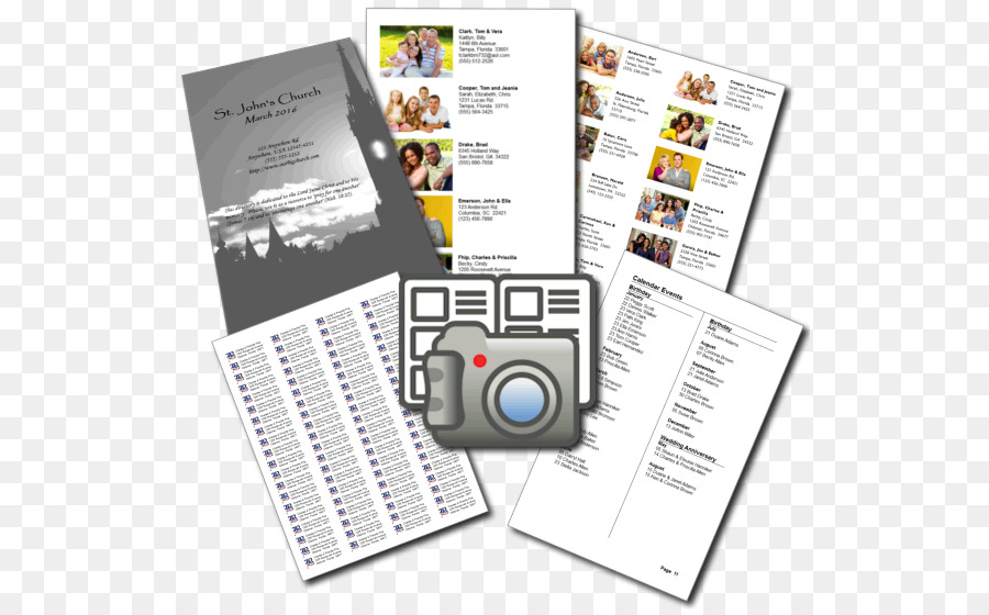 computer software printing outlook com address book place order