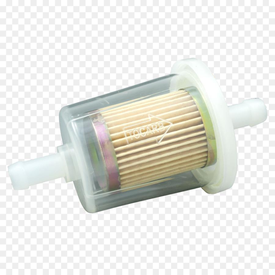 Air Filter Fuel Line Diesel Engine