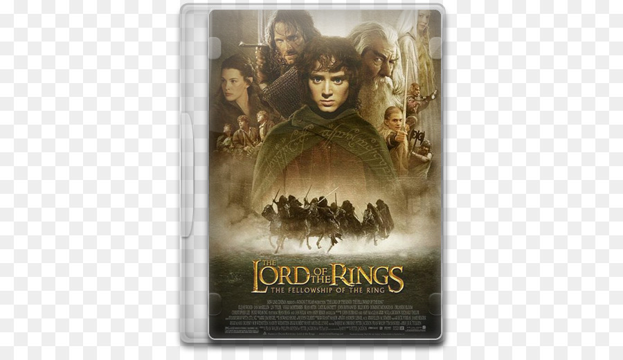 the fellowship of the ring movie download