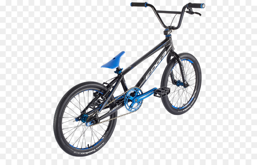 Bicycle Pedals BMX bike Bicycle Frames Bicycle Wheels Freestyle BMX ...