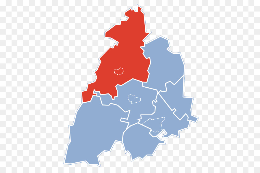 Lomza Poland Map.Lomza Voivodeship Goniadz Wikipedia Wikimedia Foundation