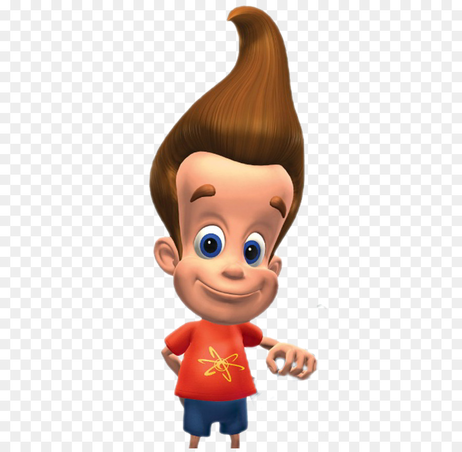 Jimmy neutron pictures