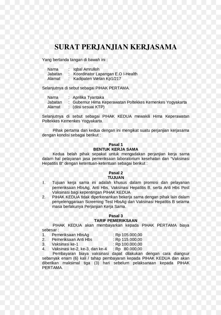 English Grammar Document Spoken Language Mou Png Download 1653