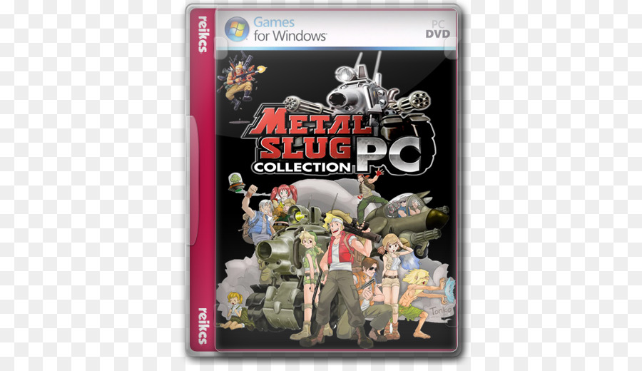 Metal slug anthology ps2 iso download specnm. Ru.