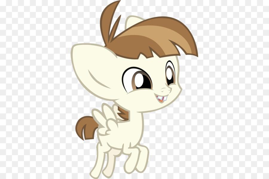 My Little Pony Derpy Pezuñas Sweetie Belle Princesa Celestia - Mi ...