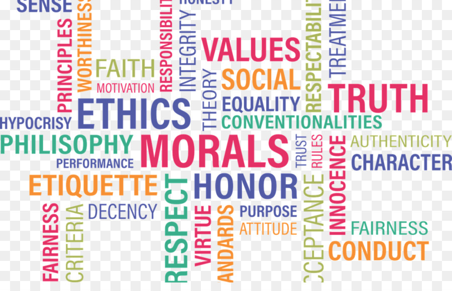 ethical code Aca code of ethics preamble the american correctional association expects of its members unfailing honesty, respect for the dignity and individuality of human beings and a commitment to professional and compassionate service.