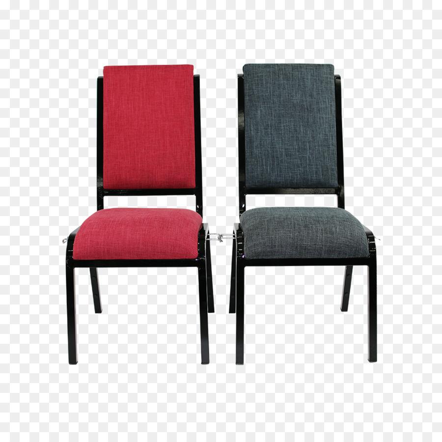 Eames Lounge Chair 1960er Jahre Tisch Möbel Stuhl Png
