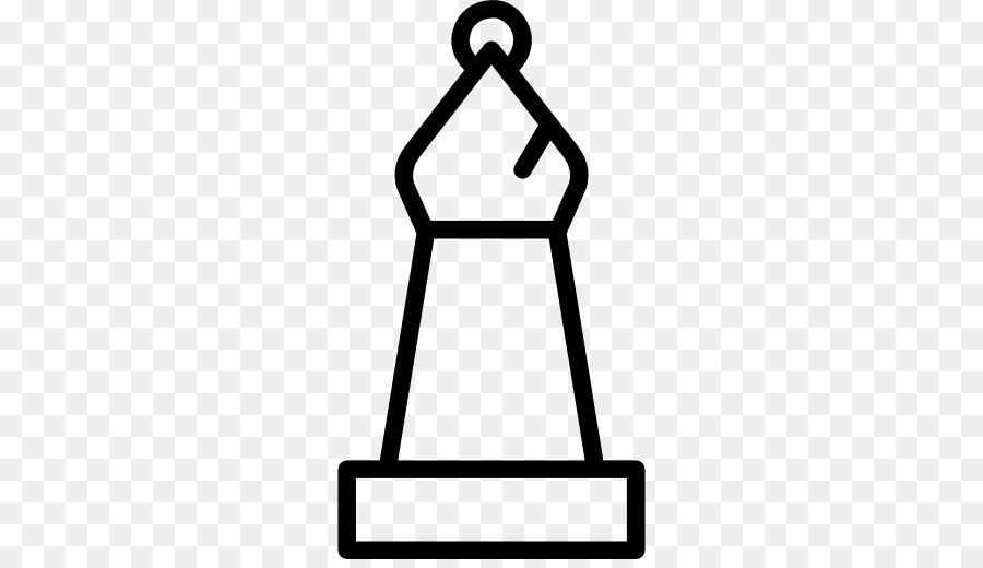 Chess Piece Bishop King Pawn Chess Png Download 512512 Free