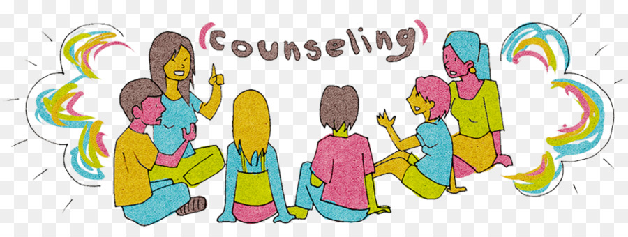 Counseling Psychology Developmental Psychology Counselor School