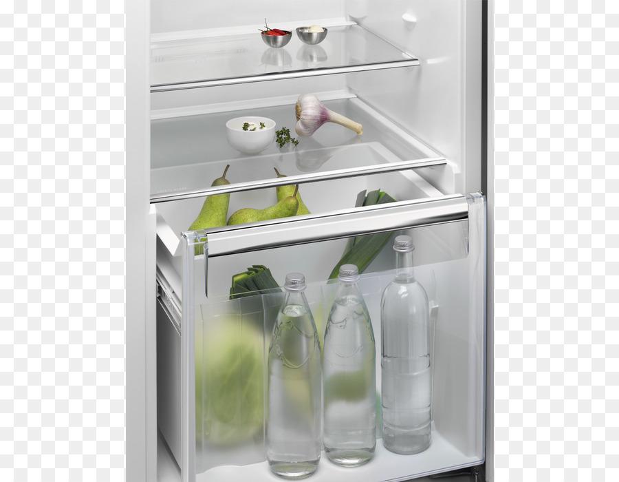 Kühlschrank Electrolux : Gebaut in den kühlschrank l erx aox weiß electrolux ern