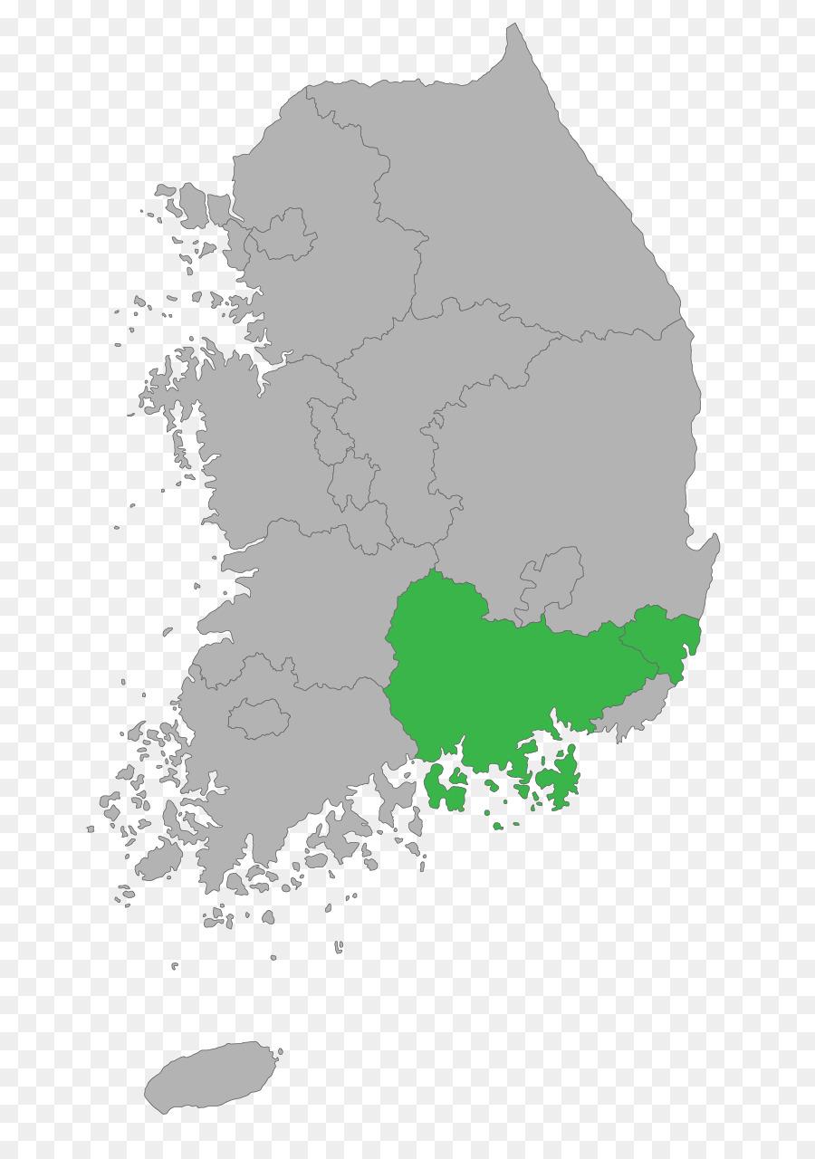 South Korean presidential election, 1971 Map South Korean ... on