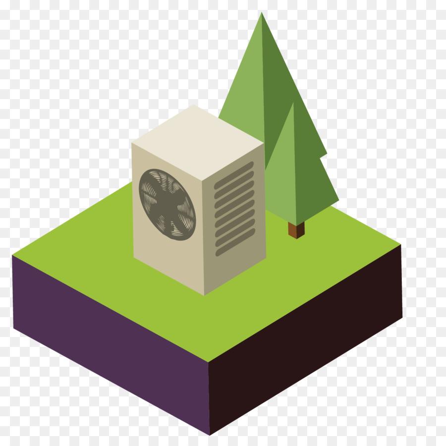 Air Source Heat Pumps Geothermal Pump Others Download Wiring Diagrams
