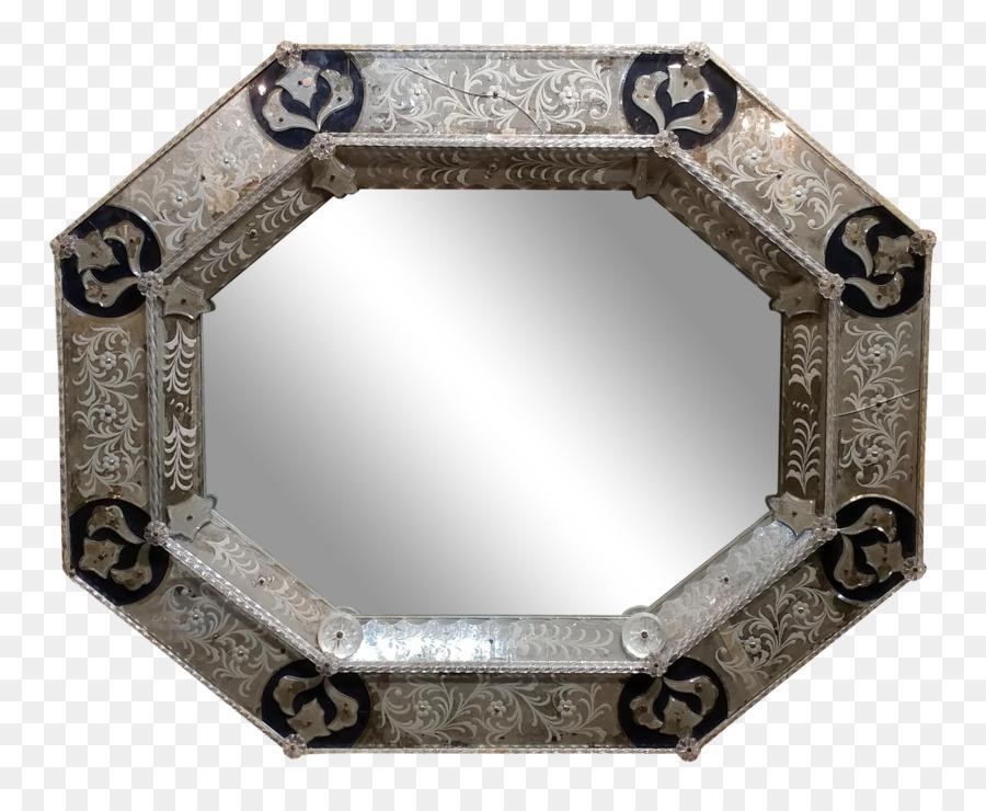 Espejo de Plata de la imagen de Marcos de cuadros Antiguos - espejo ...