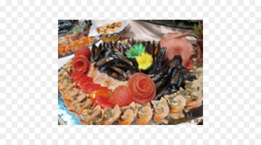 Carte Kfc Bretagne.ħaġar Qim A La Carte Hagar Qim Restaurant Seafood La Monatana Png