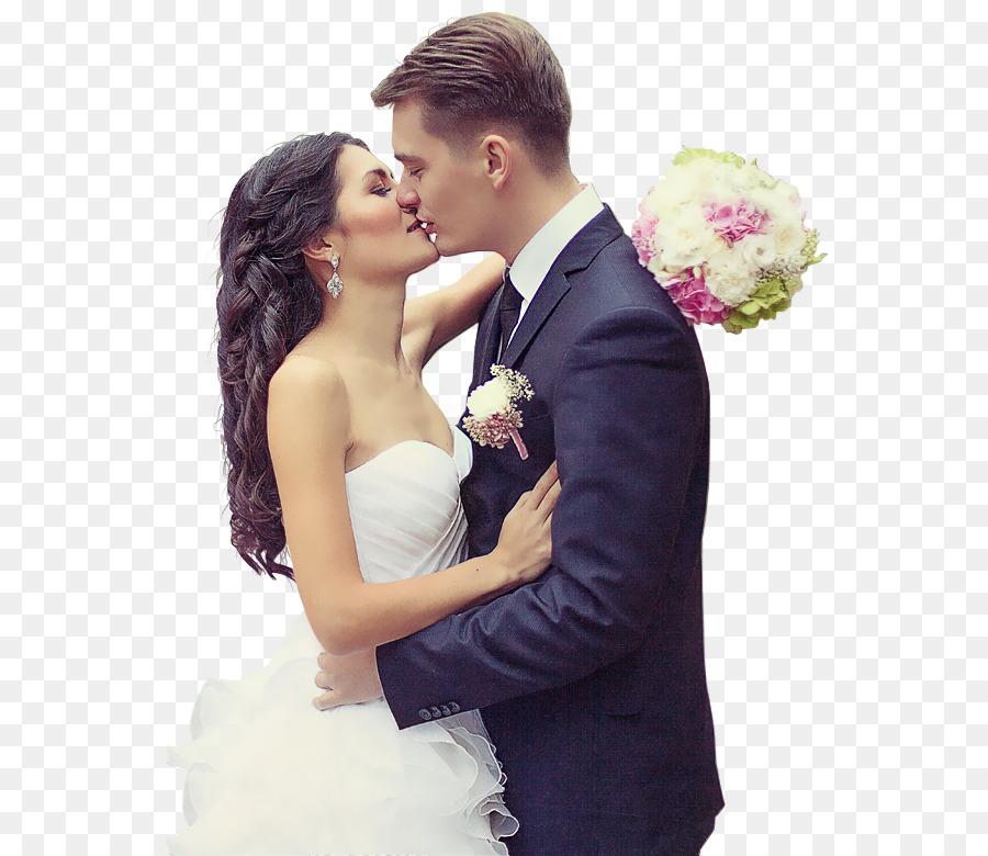 rencontres et mariés rencontres Maryborough