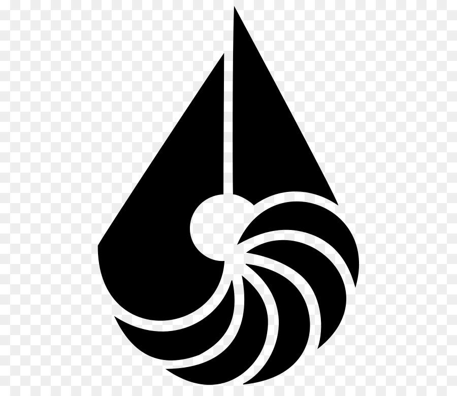 armenian eternity sign national symbol symbol png download 523