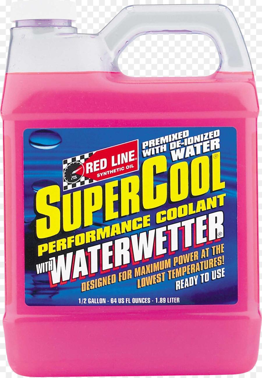 Car Water Antifreeze Redline Supercooling Download 1110 Prestone Engine Coolant