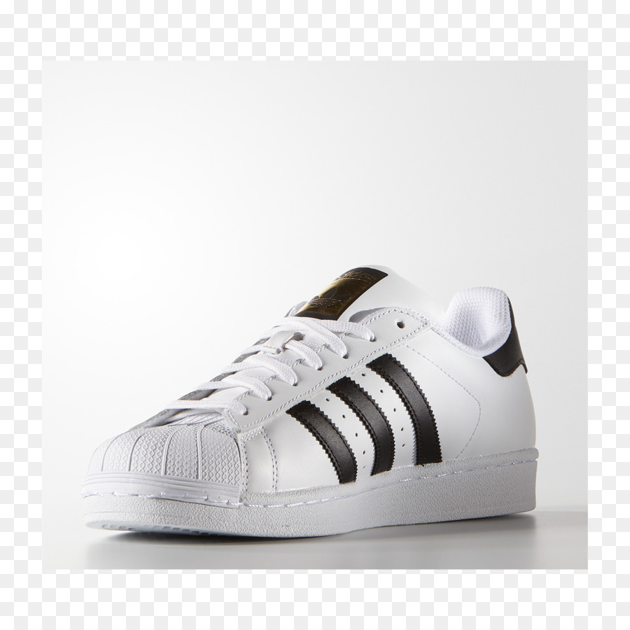 5f2ccf6803cc Nike Free Adidas Superstar Sneakers Adidas Originals - adidas png download  - 1300 1300 - Free Transparent Nike Free png Download.