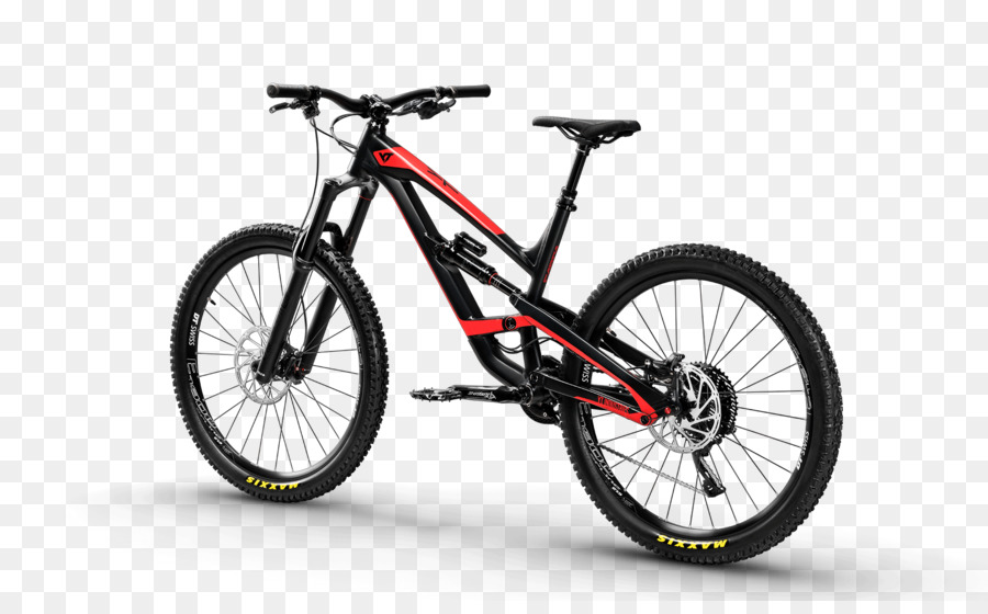 3dfdab928e4 Giant Bicycles YT Industries Mountain bike Bicycle Frames - Bicycle ...