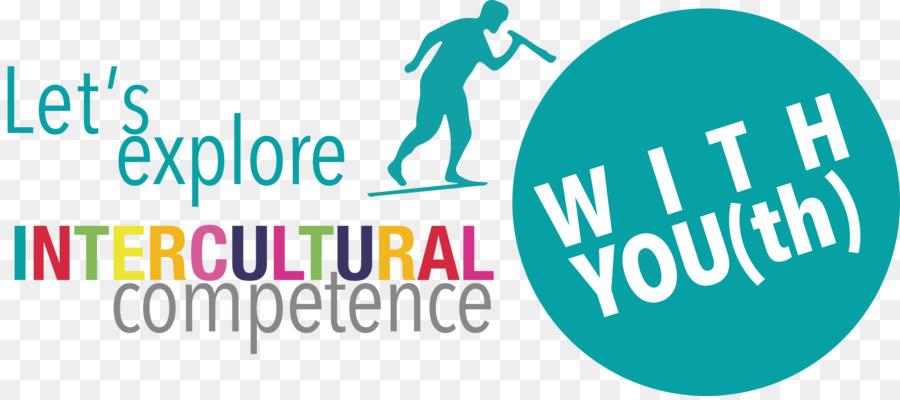 intercultural competence intercultural communication cross cultural communication behavior education intercultural learning