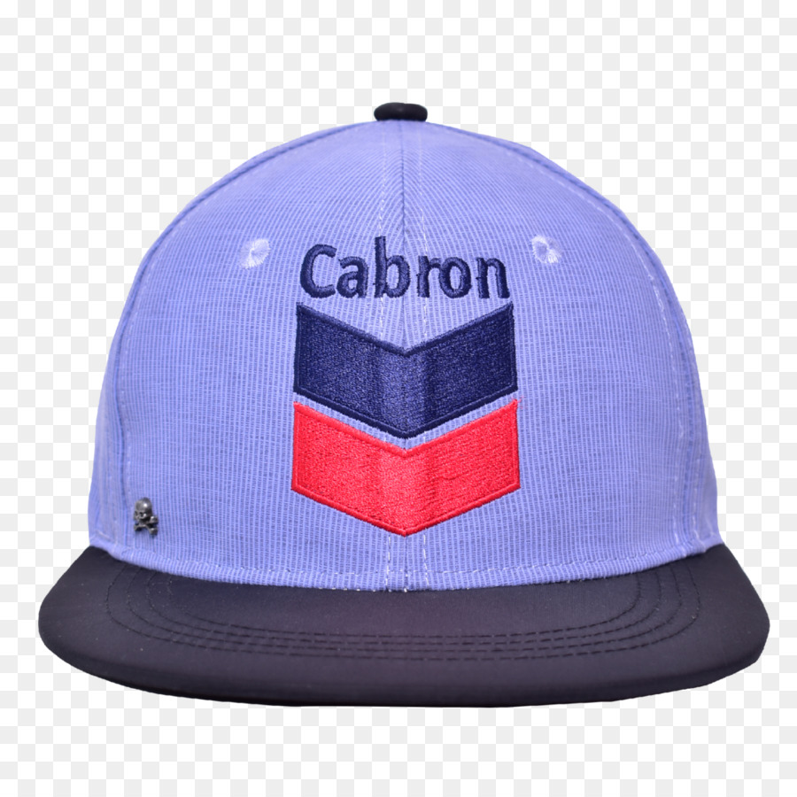 Baseball cap Beanie Hat Boston Bruins - baseball cap png download ... 70a945e2c17