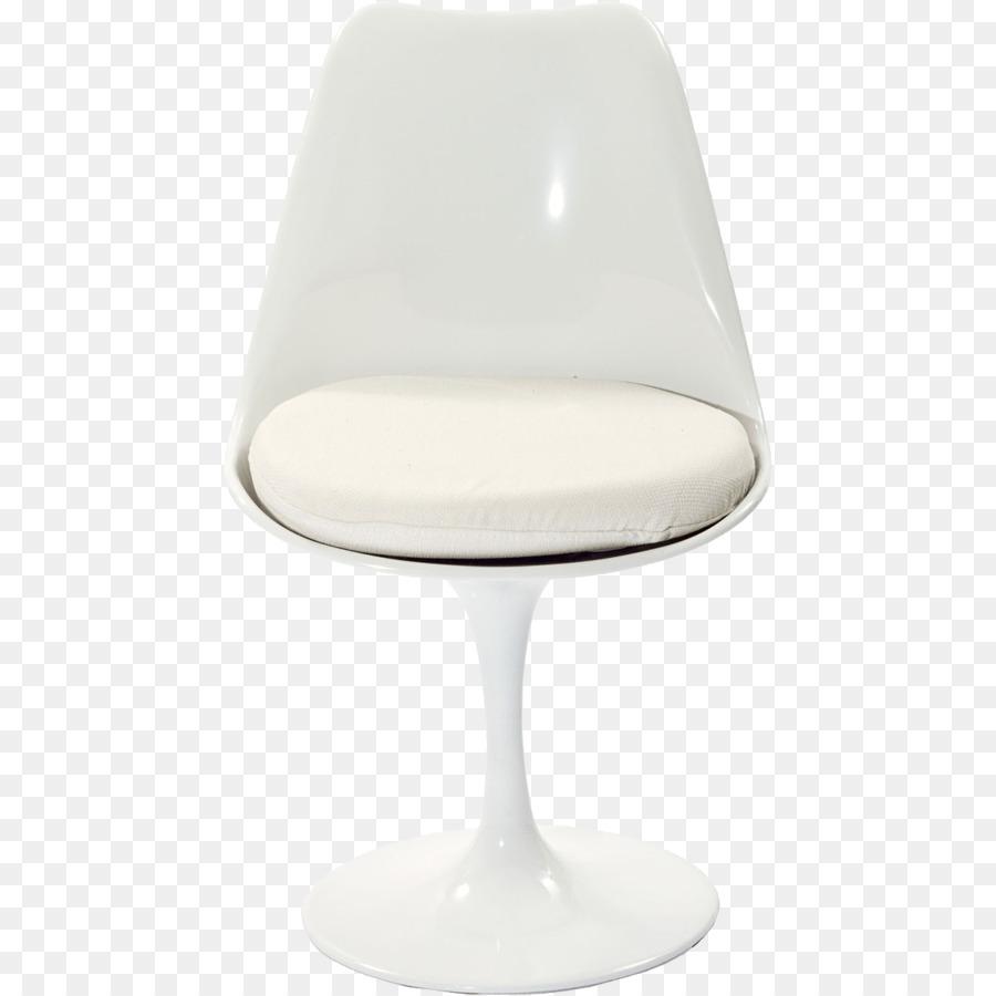 Tulip Stuhl Schlafzimmer Herunterladen Tisch Png Esszimmer v7Y6ybfg