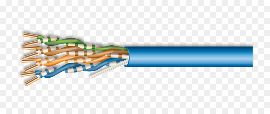 American wire gauge Category 5 cable Technology - Coaxial Cable png ...