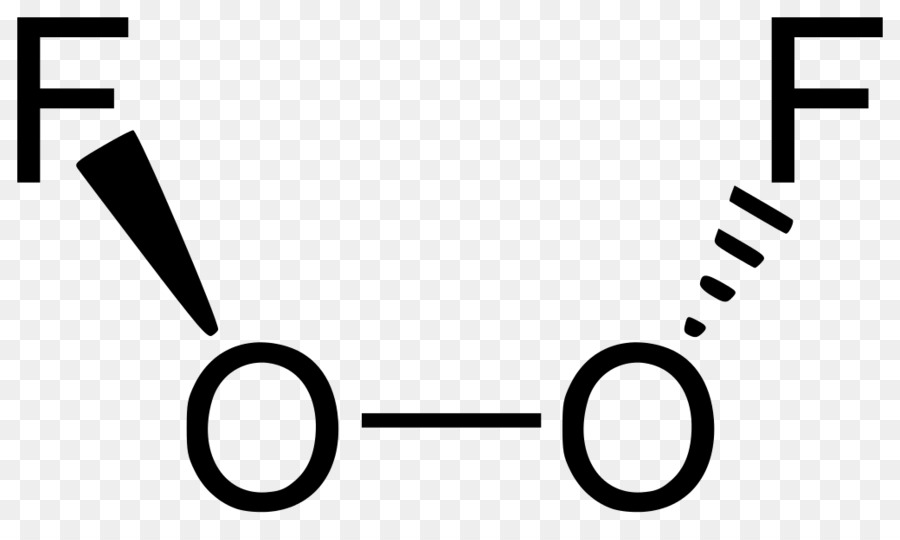 Dioxygen difluoride hydrogen peroxide fluorine oxygen fluoride dioxygen difluoride hydrogen peroxide fluorine oxygen fluoride symbol publicscrutiny Image collections