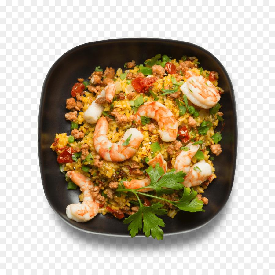 Couscous vegetarian cuisine west elm recipe food paella png couscous vegetarian cuisine west elm recipe food paella forumfinder Images