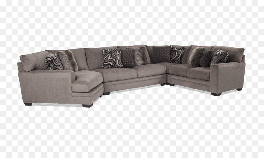 Sofá cama de Sofá Chaise longue Silla de sala de estar - muebles de ...