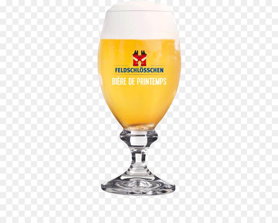 Low-alcohol beer Feldschlösschen Getränke AG Beer Glasses Brasserie ...
