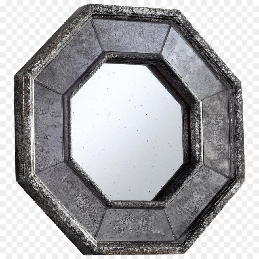Mirror Wood Framing Orlando - mirror png download - 1200*1200 - Free ...