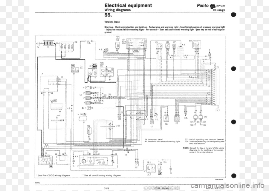 2012 Yamaha Raider Wiring Diagram - Explained Wiring Diagrams