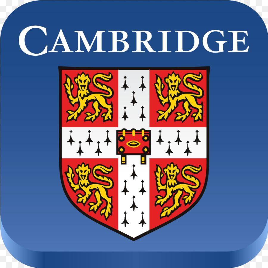 Cambridge advanced learner's dictionary university of cambridge.
