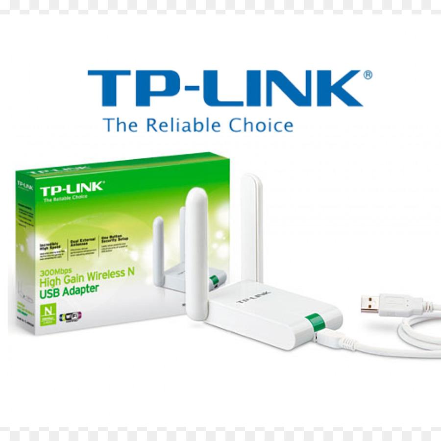 Tplink Technology png download - 1200*1200 - Free
