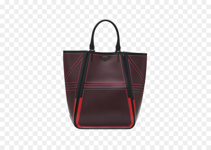 Tote bag Handbag ISSEY MIYAKE INC. Leather Perfume - others png download -  640 640 - Free Transparent Tote Bag png Download. cde888cf96053
