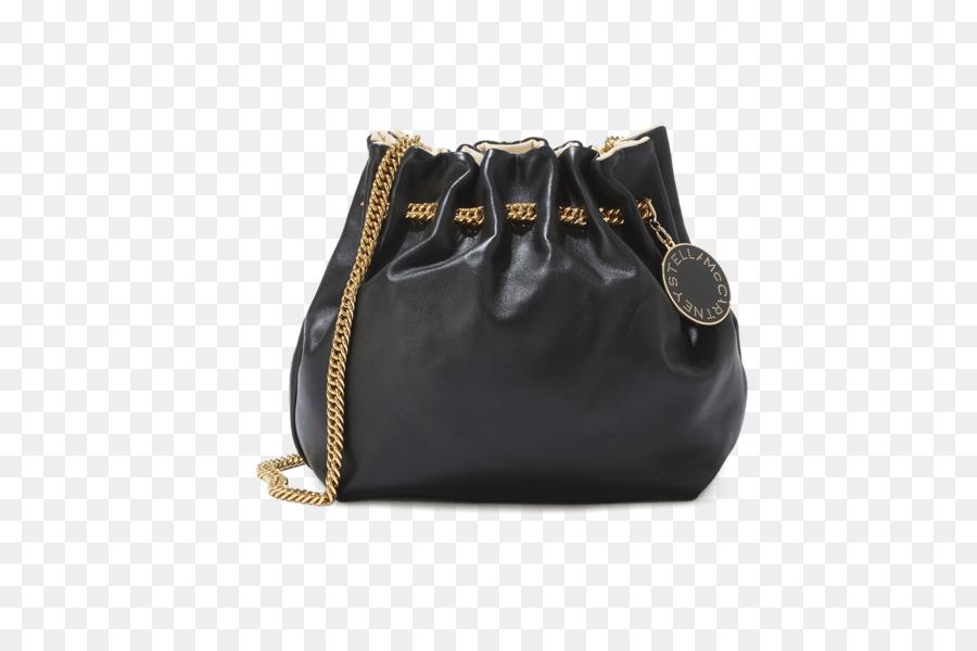 d133e8a209 Handbag Shopping Lyst Leather - Stella Mccartney png download - 750 598 -  Free Transparent Handbag png Download.