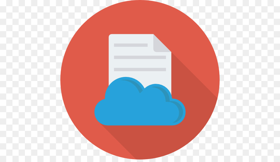 Read–eval–print loop English Compiler Interpreter Issues