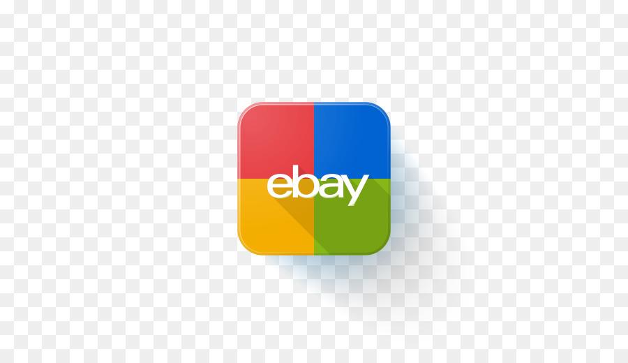 Images ebay download