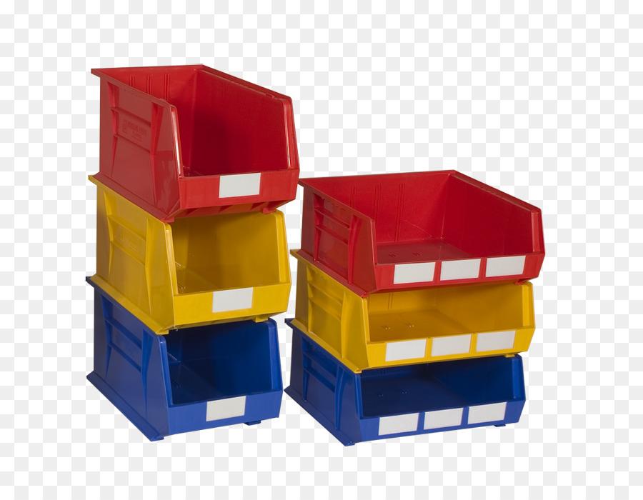 Box Plastic Food storage containers Rubbish Bins Waste Paper