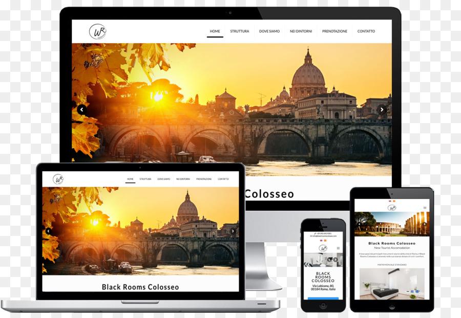 Roma Piazza San Pietro Smartphone Sfondo Del Desktop Multimediale