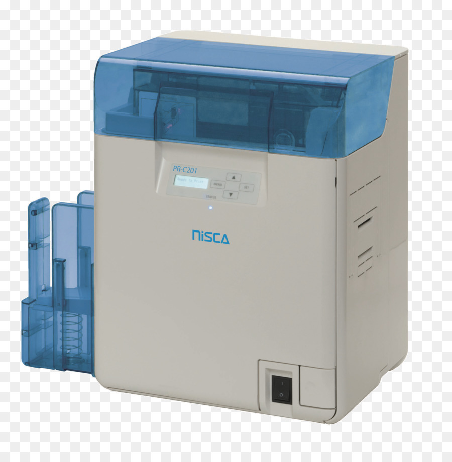 card printer plastic printing paper printer - Plastic Card Printing Machine