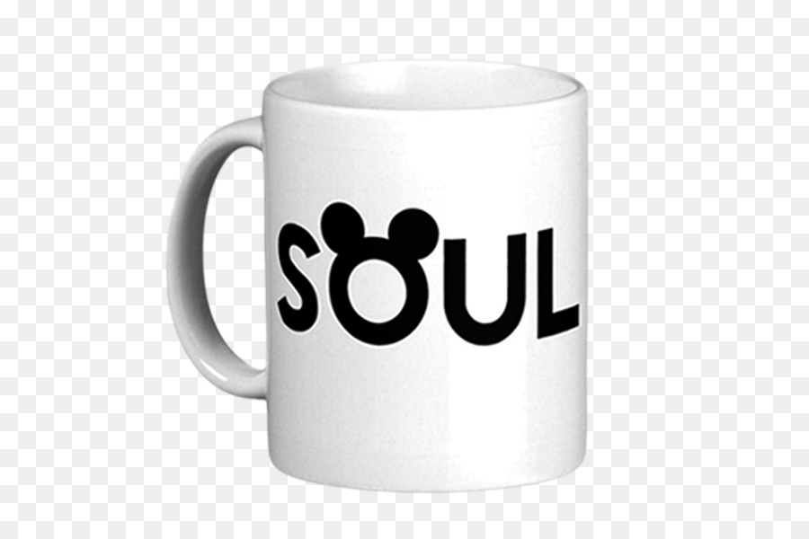 Mug Gift Shop Love Friendship