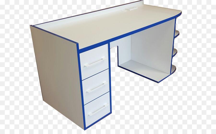 Desk Table Computer Furniture Gamer   Todd Howard Png Download   653*546    Free Transparent Desk Png Download.