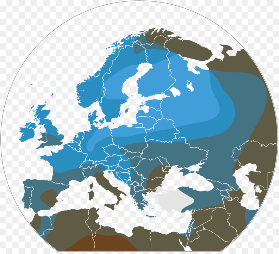 Europe world map blank map border world map png download 1385 europe world map blank map border world map gumiabroncs Images
