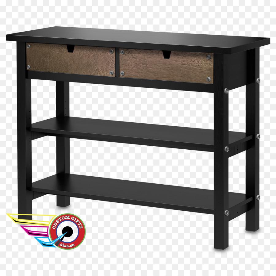 Mesa de Buffet Y Aparadores Muebles de Cocina de IKEA - Mesita De ...