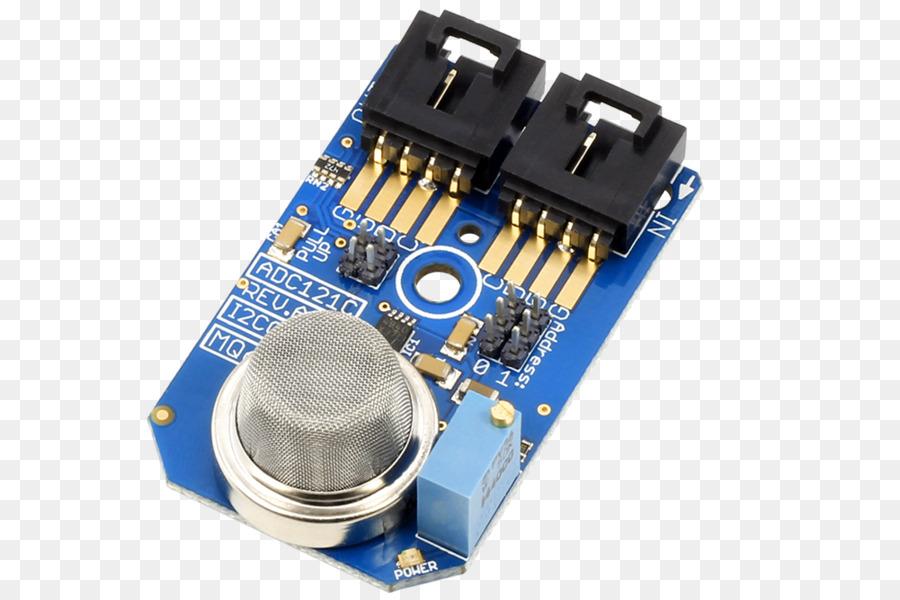Awe Inspiring Arduino I2C Potentiometer Sensor Wiring Diagram Lpg Gas Wiring Digital Resources Zidurslowmaporg