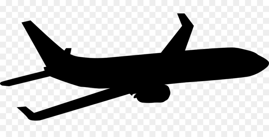 airplane aircraft silhouette clip art airplane png download 1280 rh kisspng com aircraft clip art collection aircraft clip art ww2